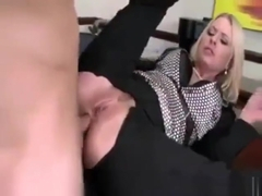 Incredible adult movie Anal & Ass best watch show