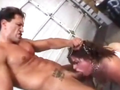 Horny adult movie Anal & Ass best pretty one