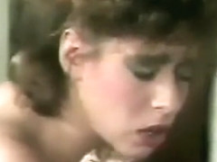 Christy Canyon-Amrican Classic 80