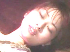 Exotic Japanese girl Miyu Sugiura in Fabulous BDSM JAV movie