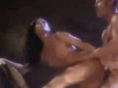 Astonishing porn scene French watch watch show