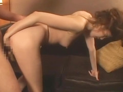 Mixed Body Fluids, Hardcore Deep Sex, Asami Ogawa 2