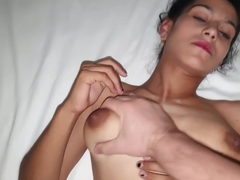 Amazing porn movie Amateur newest unique