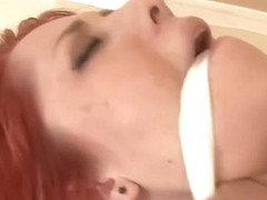 Dirty Stepdaughter Ivy Ryder Fucks Her Babysitter