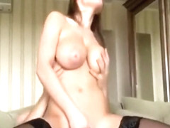Viola Bailey nice sex