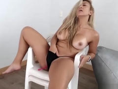 sativa rose does anal