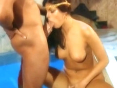 Excellent adult movie Czech newest only here