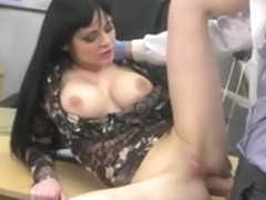 Fabulous porn clip Anal & Ass new , it's amazing