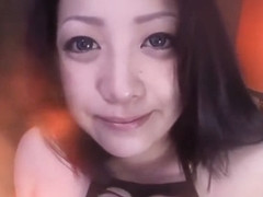 Entertainers Minako Komukai That Blew The Reason Intercourse