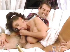 Amazing sex scene Sucking exclusive ever seen