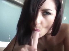 Latina Sex Tapes - Penelope Tyler - They Fixed My Camera