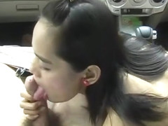 Incredible amateur cellphone, compilation, pov adult scene