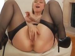 Nina Hartley Porno-Röhre