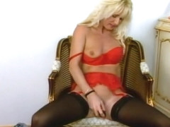 Alexandra Ross - Dirty Secrets 70