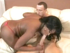 Fabulous sex movie Interracial check will enslaves your mind