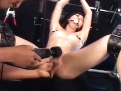 Hottest porn clip Female Orgasm exclusive