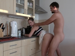 Swinger Couple Wife Exchange
