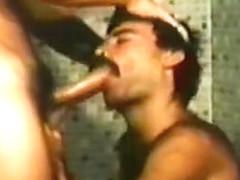 vapaa kova bondage porno