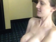 Amateur couples free live sex from hotel room