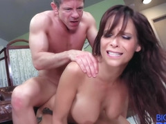 HouseoFyre - Syren De Mer Big Butts And Beyond