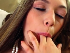 Mofos - She's A Freak - Aurielee Summers - Pu