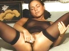 Brand New Undressing Free XXX Videos ~ sss xxx