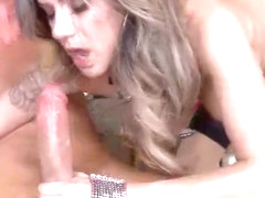 Horny Naughty Girl (nadia styles) With Big Tits Get Sex In Office clip-26
