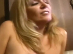 Mother and Daughter, : Jessica and Monica Sexxxton : Exterminator