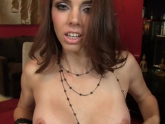 Best pornstars Tiffany Tyler, Tiffany Taylor in Fabulous Big Tits, Redhead sex movie