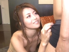 Pink Maki Hojo Jav Beautiful Skin Harmed By Nympho Witch