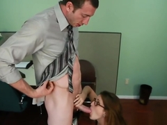 Supreme dusky Kara Price attending in amazing blowjob porn