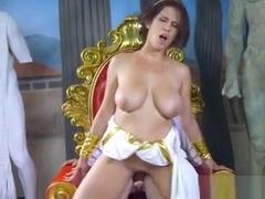 Pelicula porno aida swinger filthy family Popular Aida Swinger Videos Porno Xxx Sss Xxx