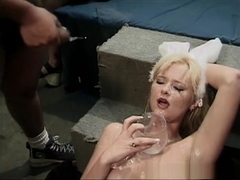 Incredible pornstar Alison Kilgore in exotic dildos/toys, masturbation sex video
