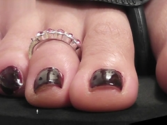 giantess Maxine slaves part 2