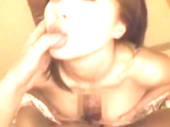 Hottest Japanese model Yume Aoba, Yuka Hayama in Fabulous Couple, BDSM JAV video