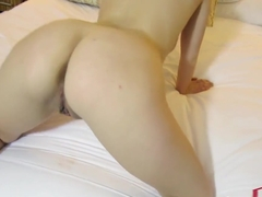 Courtney Shea in Charming Southern Booty