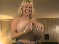 shoulders down with! amateur orgy pregnant about will tell?