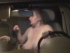 Sub White Wifes - CHEATING WIFE -