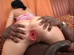 FPGW Compilation 22 Fucked Pussy Gaping Wide Open