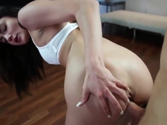 PHILAVISE-Meeting again for the first time with Adria Rae