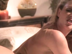 Busty Milf Drilled Hard In Many Poses By Bbc