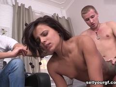 dee porno darstellerin