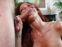 Crazy adult movie Blowjob greatest exclusive version