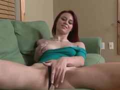 Jmac gets unforgettable blowjob by Sage Evans
