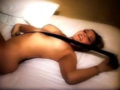 Erica Campbell Free Xxx Video Clips From Txxx Sss Xxx