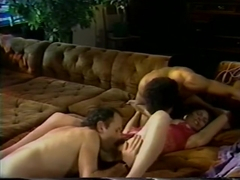 Hottest adult movie Pussy Licking hot , it's amazing