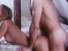 Couples Complices - [1977] (Remast) 480p SEX25.CLUB