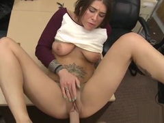 Nude showmp sexy find milf tight join