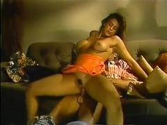 Tori Welles blowjob