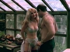 Popular Janey Robbins Videos Porno Xxx Sssxxx
